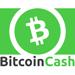 bitcoin_cash-symbol